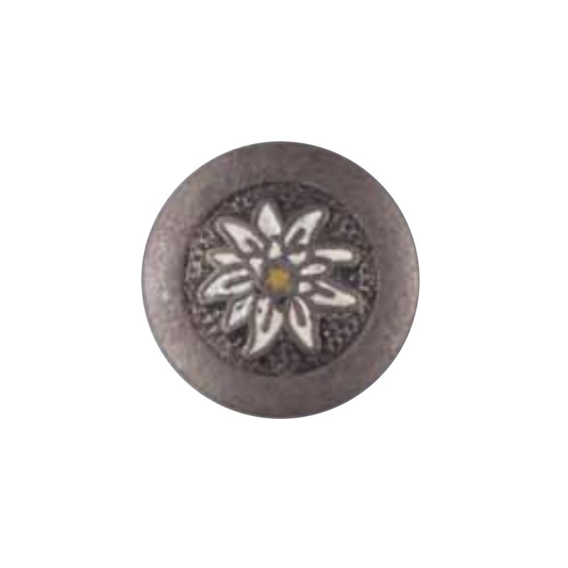 https://www.sanflex.com/8840-thickbox_default/boton-metal-dill-3502651820-18mm-pack-20.jpg