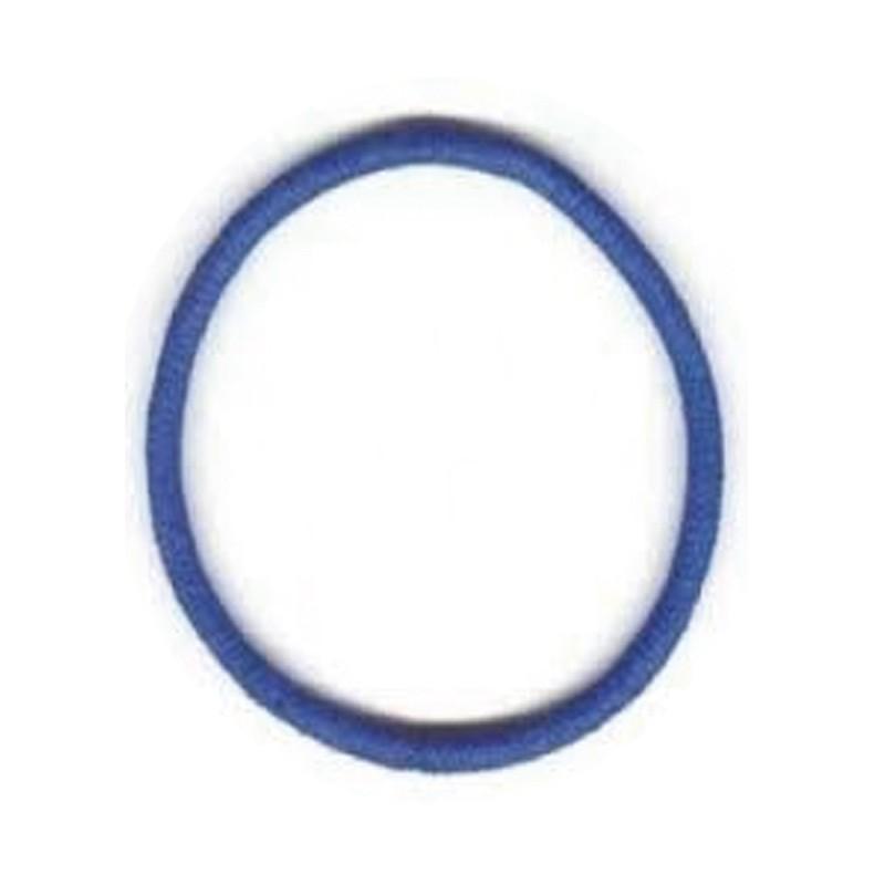 https://www.sanflex.com/8843-thickbox_default/correa-motor-petaca-azul-elastica-4100.jpg