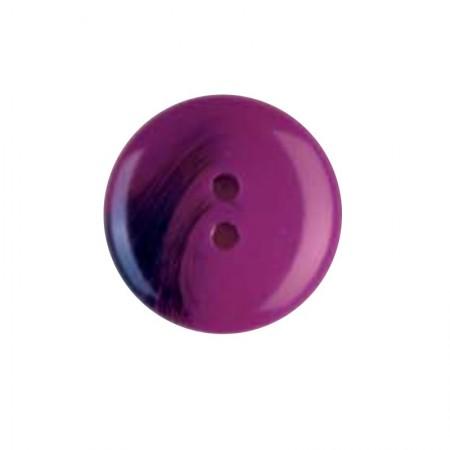 BOTON 3401502520 25mm PACK 20