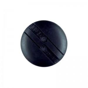 BOTON 3205182512 25mm PACK 12
