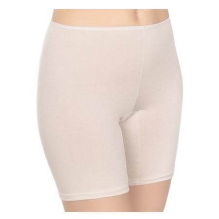 Braga-pantalon Naiara 213 Pack 6