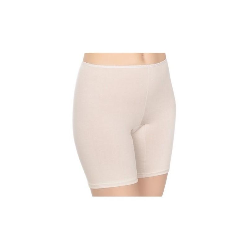 https://www.sanflex.com/8923-thickbox_default/braga-pantalon-naiara-213-pack-4.jpg