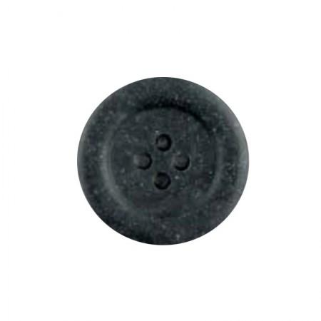 BOTON 3404133012 30mm PACK 12