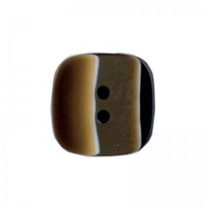 BOTON 3301652330 23mm PACK 30