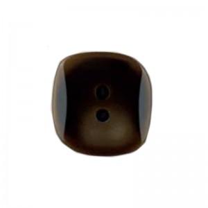 BOTON 3301132330 23mm PACK 30