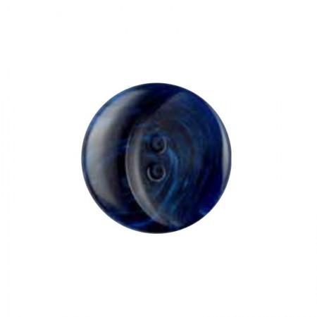 BOTON 3303852812 28mm PACK 12