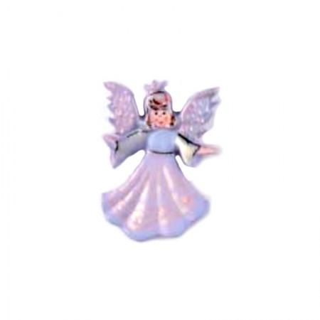BOTON ANGEL 3200972530 25mm PACK 30