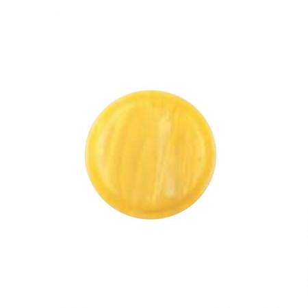 BOTON 2704432020 20mm PACK 20