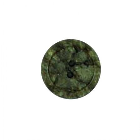 BOTON 2704112020 20mm PACK 20