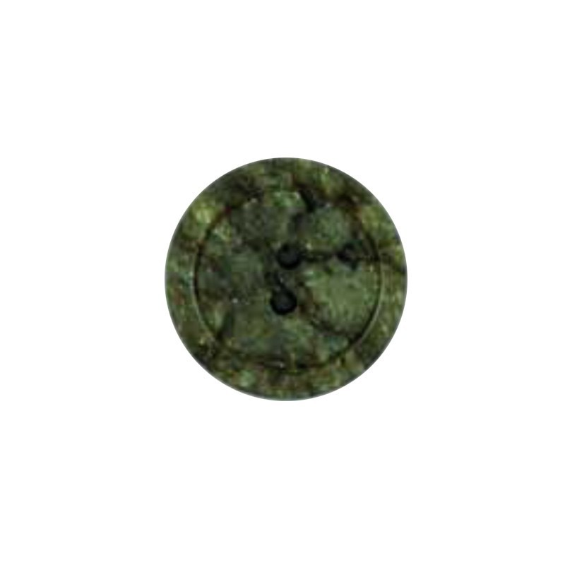 https://www.sanflex.com/9026-thickbox_default/boton-dill-2704112020-20mm-pack-20.jpg