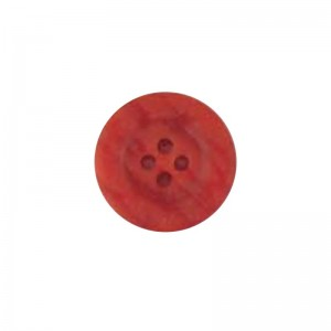 BOTON 2704252020 20mm PACK 20