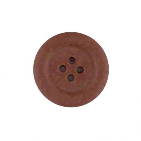 BOTON 2704222020 20mm PACK 20