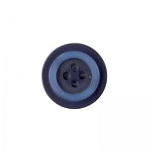 BOTON 2704682020 20mm PACK 20