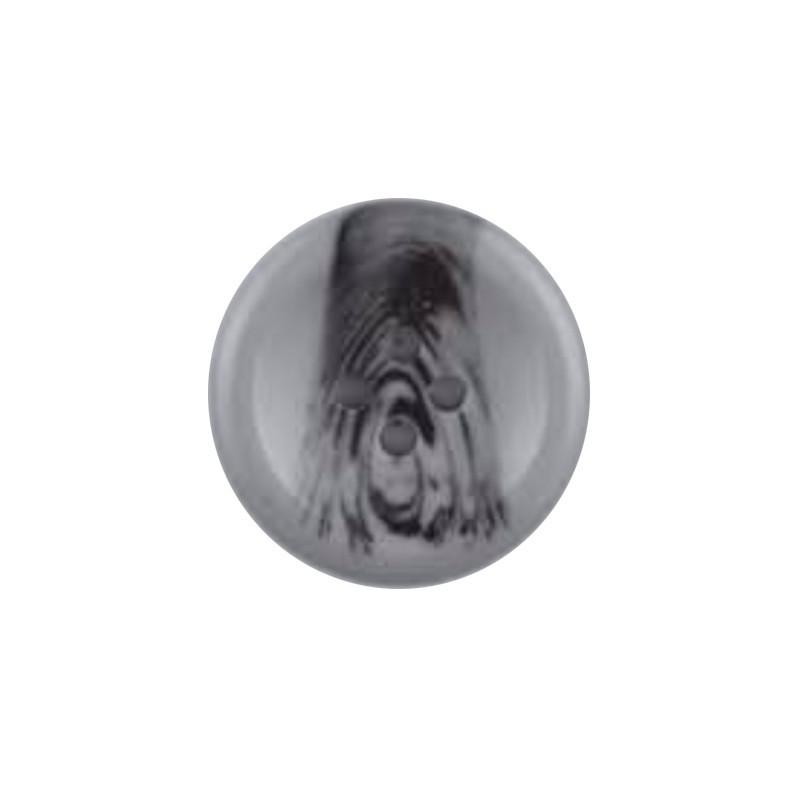 https://www.sanflex.com/9038-thickbox_default/boton-dill-2705332512-25mm-pack-12.jpg