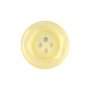 BOTON DILL 2703572520 25mm PACK 20