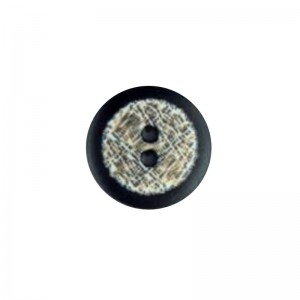 BOTON 2705932020 20mm PACK 20