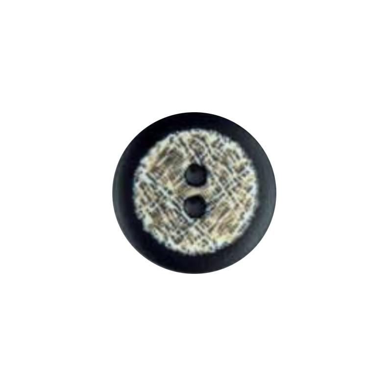 https://www.sanflex.com/9061-thickbox_default/boton-dill-2705932020-20mm-pack-20.jpg
