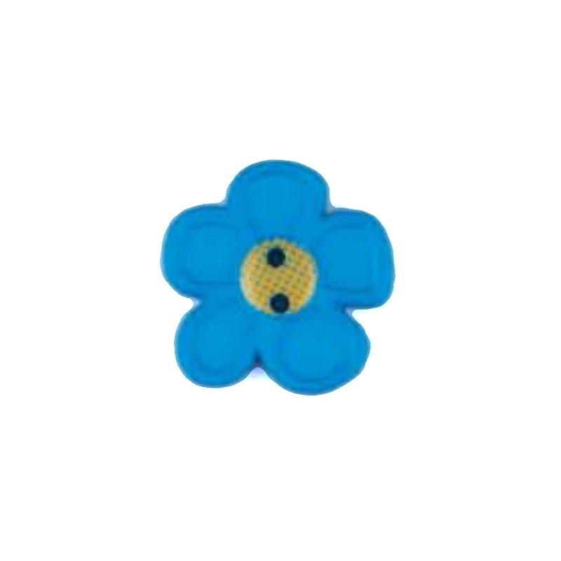 https://www.sanflex.com/9063-thickbox_default/boton-flor-dill-2808612024-20mm-pack-24.jpg