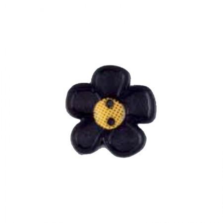 BOTON FLOR 2808602024 20mm PACK 24