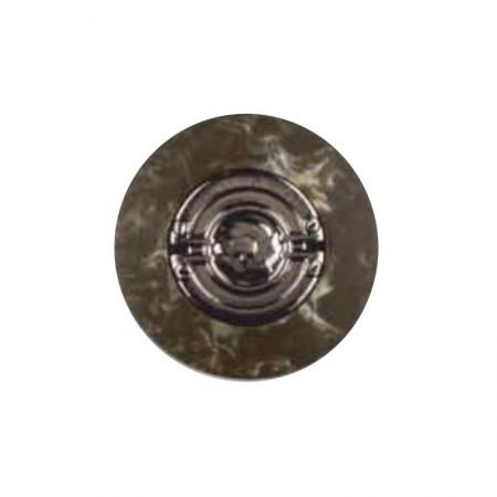 BOTON 2807371820 18mm PACK 20