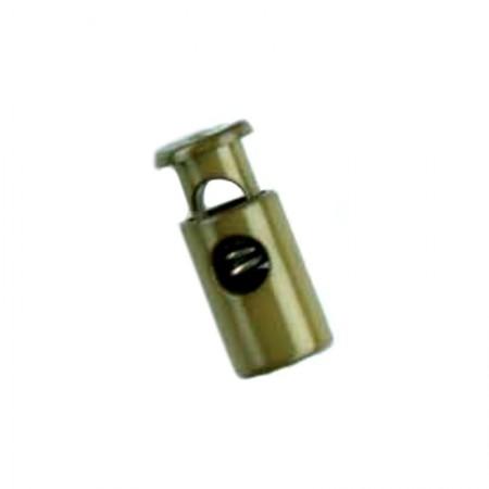 BOTON 2805642820 28mm PACK 20