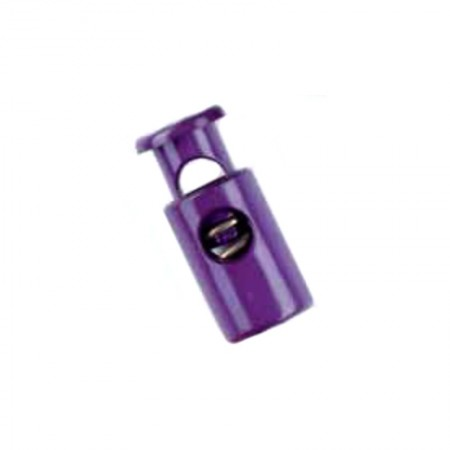 BOTON 2805182820 28mm PACK 20