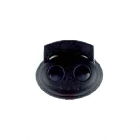 BOTON 2808002320 23mm PACK 20