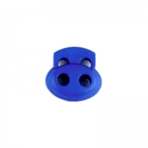BOTON 2808012320 23mm PACK 20