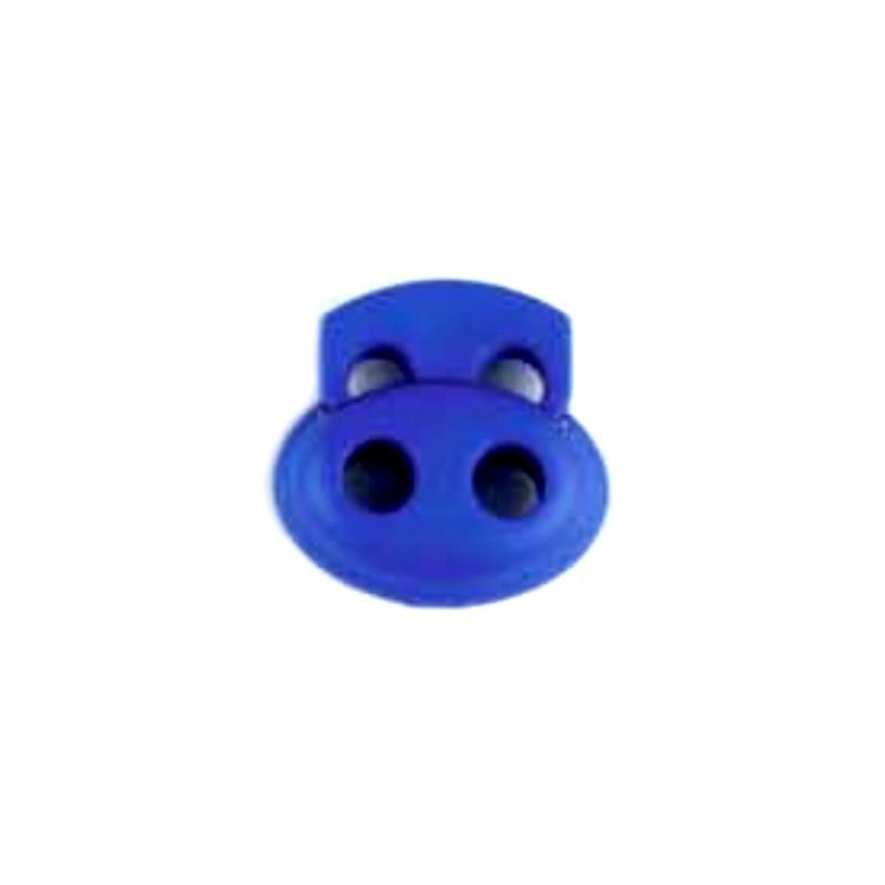 https://www.sanflex.com/9096-thickbox_default/boton-dill-2808012320-23mm-pack-20.jpg