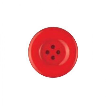 BOTON 2801653430 34mm PACK 30