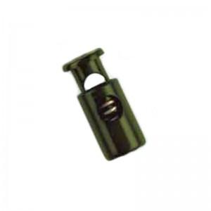 BOTON 2805172820 28mm PACK 20