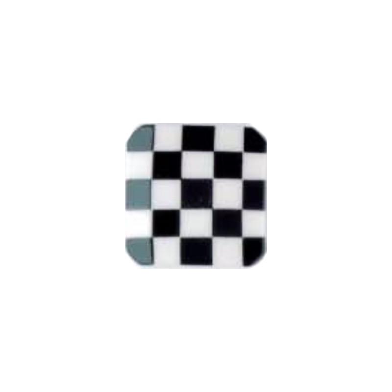 https://www.sanflex.com/9137-thickbox_default/boton-dill-2806601530-15mm-pack-30.jpg