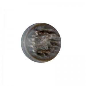 BOTON 3008192316 23mm PACK 16