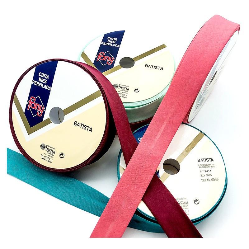 https://www.sanflex.com/9264-thickbox_default/cinta-bies-poliester-algodon-30mm-envase-25-metros.jpg