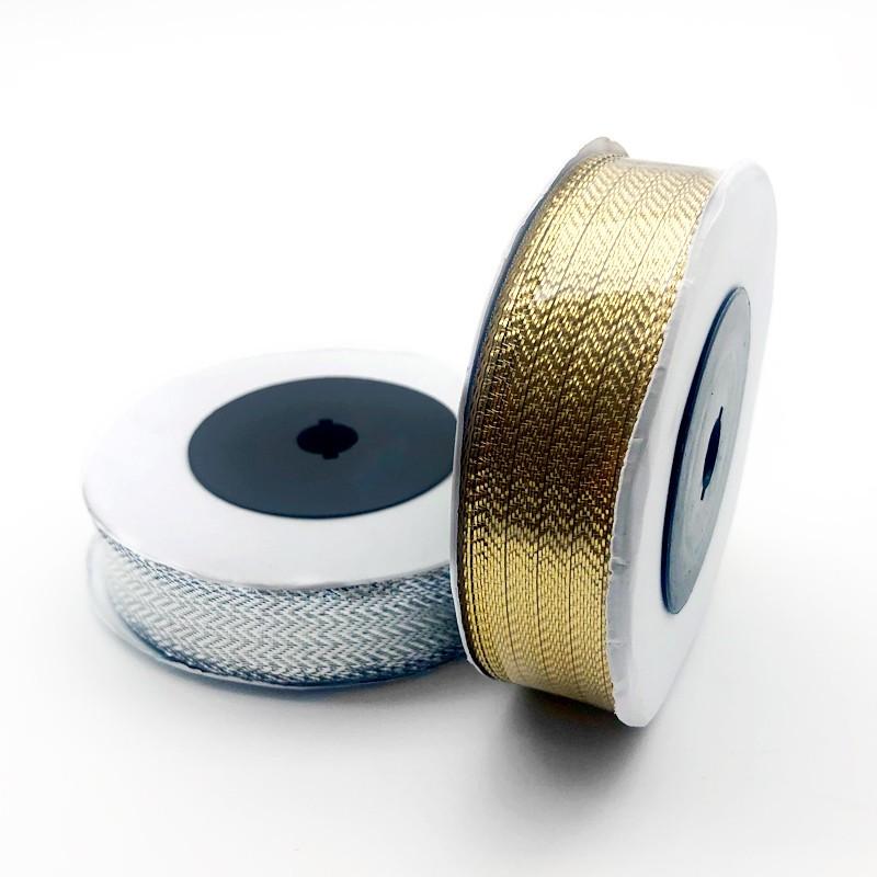 https://www.sanflex.com/9280-thickbox_default/cinta-oro-plata-25-metros.jpg