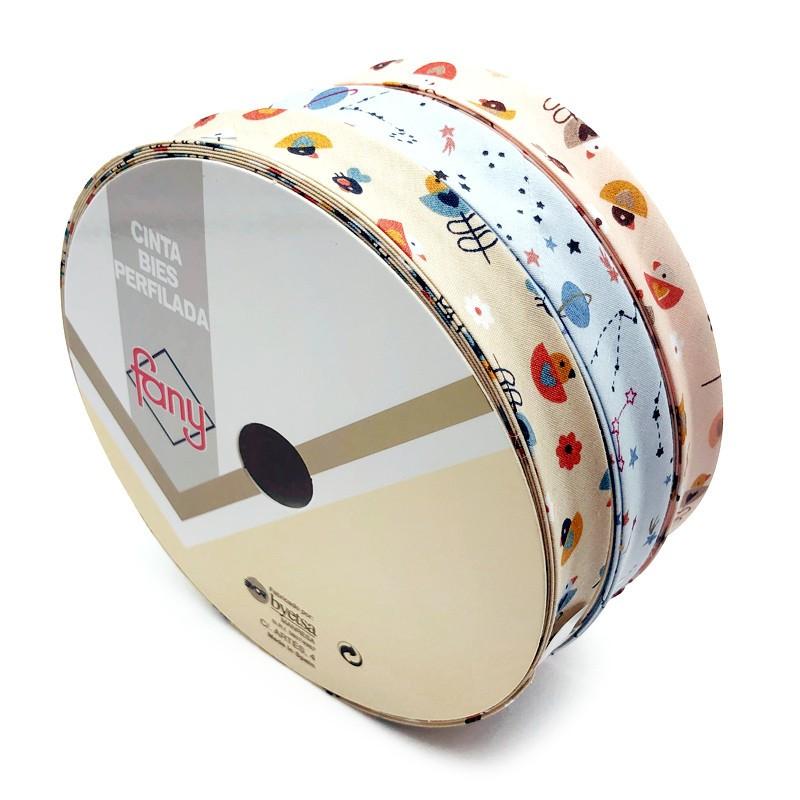 https://www.sanflex.com/9318-thickbox_default/cinta-bies-kairos-7367-18mm-25-metros.jpg
