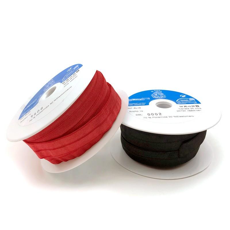 https://www.sanflex.com/9343-thickbox_default/cinta-bies-elastico-19-mm-25-metros.jpg
