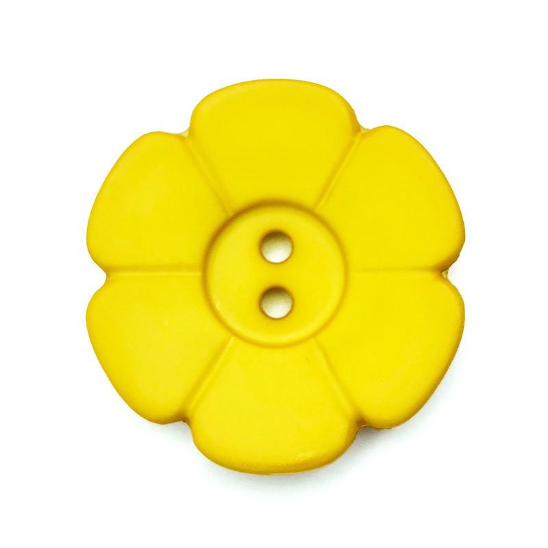 https://www.sanflex.com/9352-thickbox_default/boton-dill-flor-2890982812-28mm-pack-12.jpg