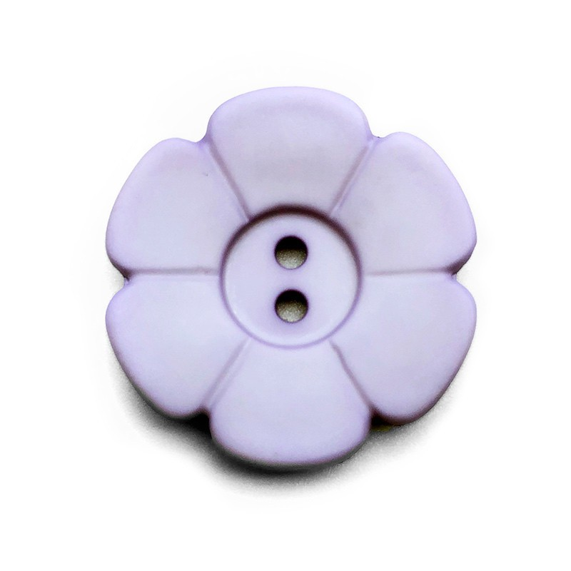 https://www.sanflex.com/9377-thickbox_default/boton-dill-flor-2890872812-28mm-pack-12.jpg