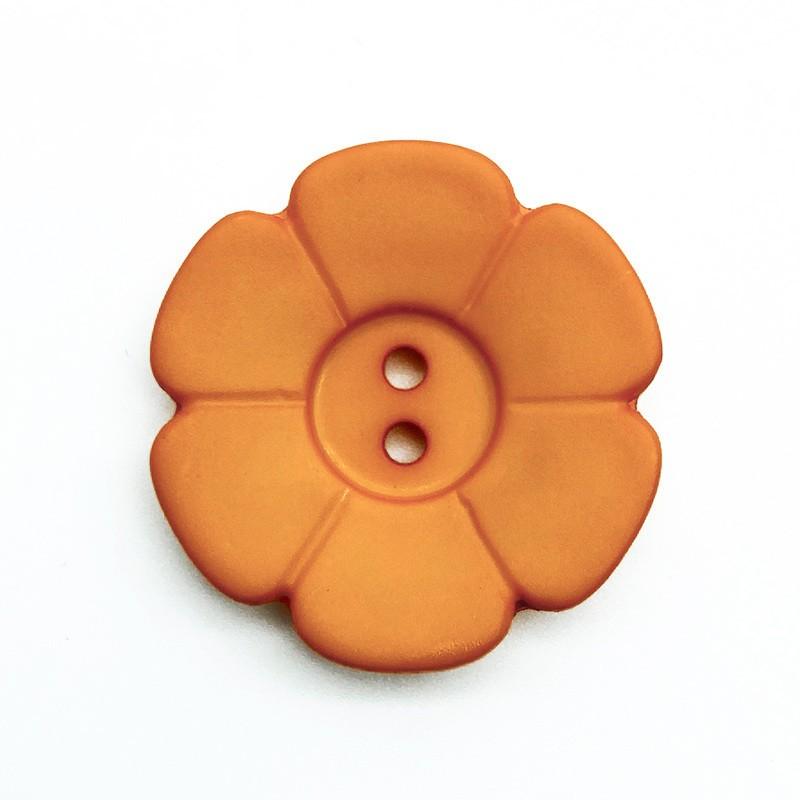 https://www.sanflex.com/9380-thickbox_default/boton-dill-flor-2891002812-28mm-pack-12.jpg