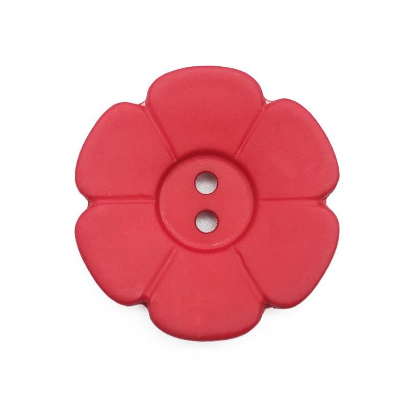 https://www.sanflex.com/9383-thickbox_default/boton-dill-flor-2890962812-28mm-pack-12.jpg