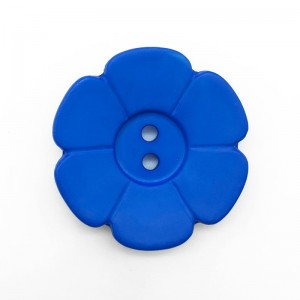 BOTON  FLOR 2890832812 28mm PACK 12