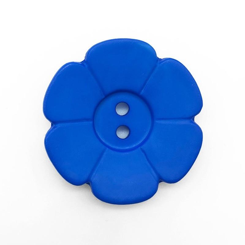 https://www.sanflex.com/9384-thickbox_default/boton-dill-flor-2890832812-28mm-pack-12.jpg