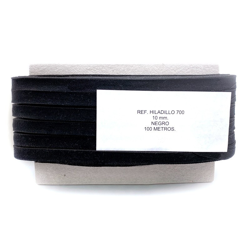 https://www.sanflex.com/9420-thickbox_default/cinta-algodon-40mm-50-metros.jpg