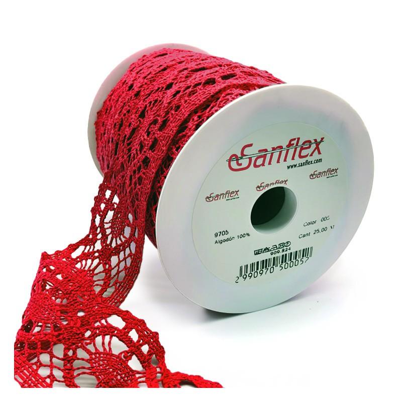 https://www.sanflex.com/9710-thickbox_default/puntilla-bolillo-9705-60mm-pack-25-metros.jpg