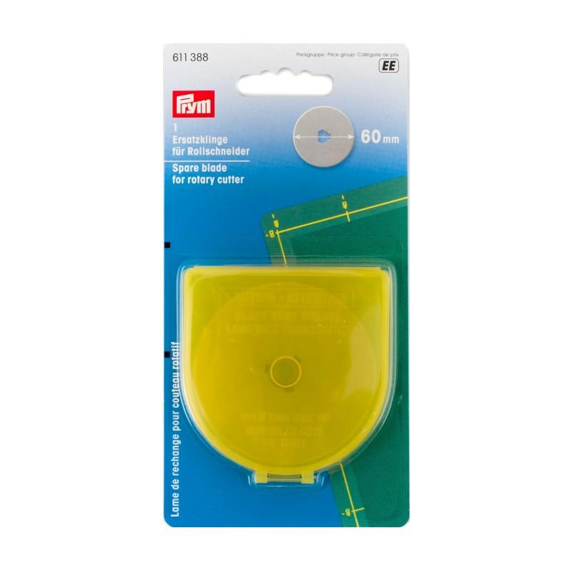 https://www.sanflex.com/9790-thickbox_default/recambio-cuchilla-611388-cuter-jumbo-prym-60mm.jpg