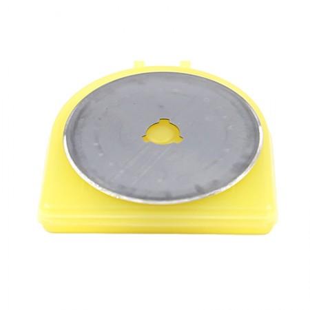 Recambio de Cuchillas 611388 cuter Jumbo 611387
