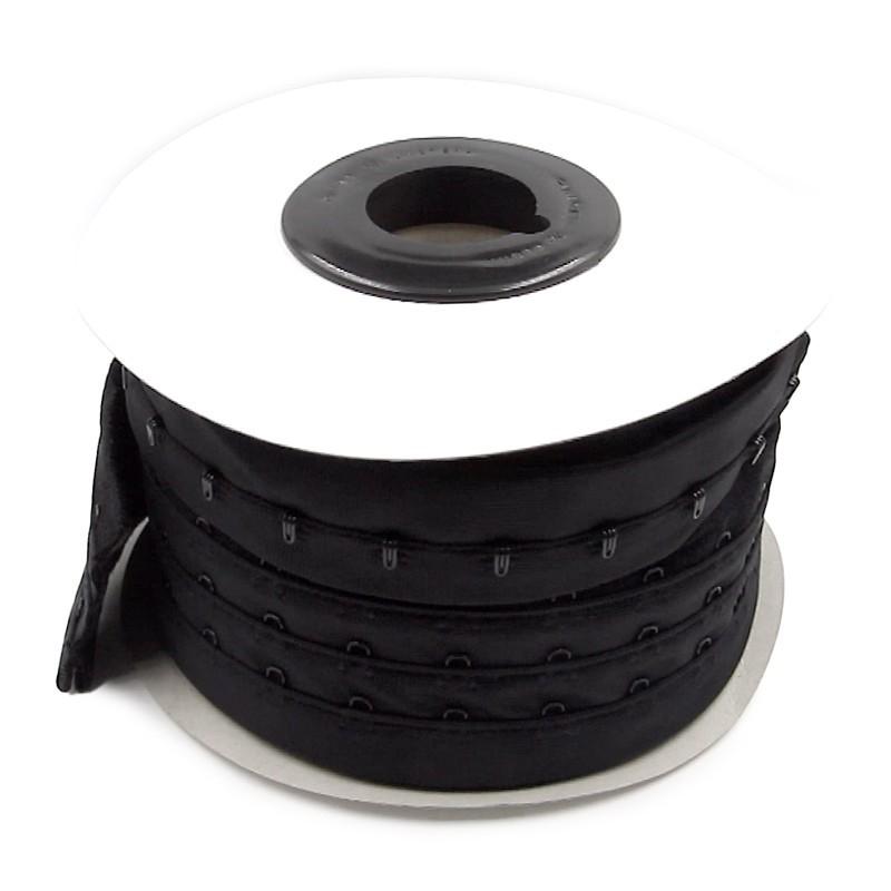 https://www.sanflex.com/9817-thickbox_default/cinta-corchetera-1-corchete-5-metros.jpg