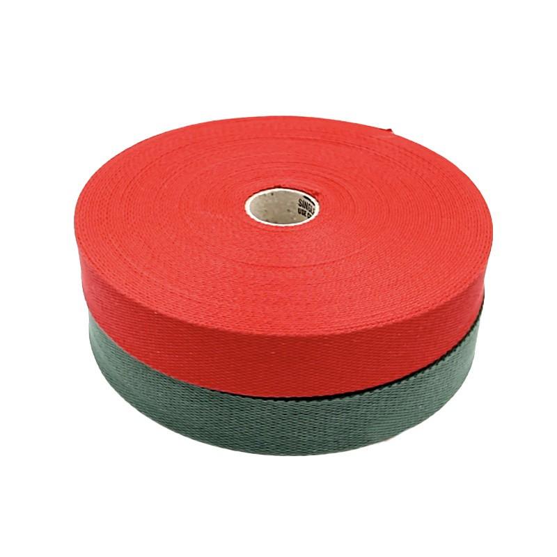 https://www.sanflex.com/9869-thickbox_default/cinta-mochila-algodon-2030-30mm-20-metros.jpg