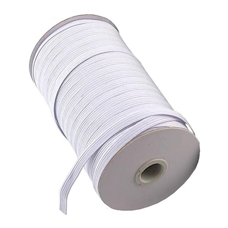 https://www.sanflex.com/9892-thickbox_default/cinta-elastica-mascarillas-blanca-10mm-200-metros.jpg